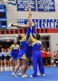 CIAC NVL Cheerleading Championship - Co-Ed Division - Photo (46)