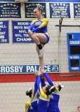 CIAC NVL Cheerleading Championship - Co-Ed Division - Photo (48)