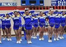 CIAC NVL Cheerleading Championship - Co-Ed Division - Photo (50)