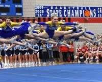 CIAC NVL Cheerleading Championship - Co-Ed Division - Photo (52)