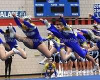 CIAC NVL Cheerleading Championship - Co-Ed Division - Photo (54)
