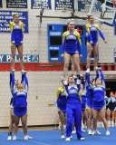 CIAC NVL Cheerleading Championship - Co-Ed Division - Photo (59)