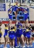 CIAC NVL Cheerleading Championship - Co-Ed Division - Photo (61)