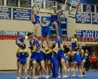 CIAC NVL Cheerleading Championship - Co-Ed Division - Photo (62)