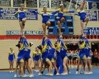 CIAC NVL Cheerleading Championship - Co-Ed Division - Photo (63)