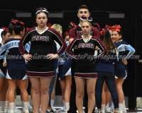 CIAC NVL Cheerleading Championship - Co-Ed Division - Photo (69)