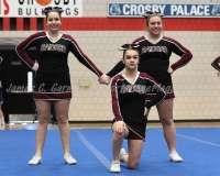 CIAC NVL Cheerleading Championship - Co-Ed Division - Photo (73)