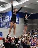 CIAC NVL Cheerleading Championship - Co-Ed Division - Photo (77)