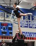CIAC NVL Cheerleading Championship - Co-Ed Division - Photo (81)