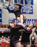 CIAC NVL Cheerleading Championship - Co-Ed Division - Photo (83)