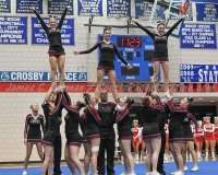 CIAC NVL Cheerleading Championship - Co-Ed Division - Photo (84)