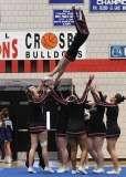 CIAC NVL Cheerleading Championship - Co-Ed Division - Photo (89)