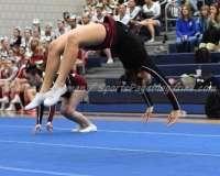 CIAC NVL Cheerleading Championship - Co-Ed Division - Photo (90)