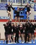 CIAC NVL Cheerleading Championship - Co-Ed Division - Photo (92)