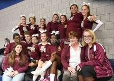 CIAC NVL Cheerleading Championship - Awards - Photo (14)