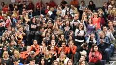 CIAC NVL Cheerleading Championship - Awards - Photo (27)