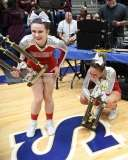 CIAC NVL Cheerleading Championship - Awards - Photo (33)