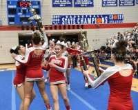 CIAC NVL Cheerleading Championship - Awards - Photo (34)