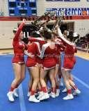 CIAC NVL Cheerleading Championship - Awards - Photo (36)
