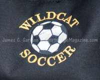 CIAC NVL Girls Soccer Qtr Finals #1 Woodland 8 vs. #8 Seymour 0 _ (2)