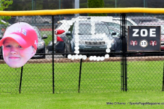 Gallery CIAC SOFT; Cheshire 12 vs. Sheehan 0 - Photo # (14)