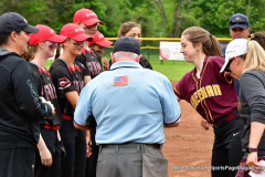 Gallery CIAC SOFT; Cheshire 12 vs. Sheehan 0 - Photo # (19)