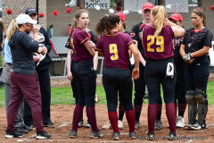 Gallery CIAC SOFT; Cheshire 12 vs. Sheehan 0 - Photo # (21)