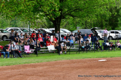 Gallery CIAC SOFT; Cheshire 12 vs. Sheehan 0 - Photo # (22)