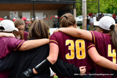 Gallery CIAC SOFT; Cheshire 12 vs. Sheehan 0 - Photo # (23)