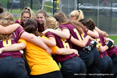 Gallery CIAC SOFT; Cheshire 12 vs. Sheehan 0 - Photo # (25)