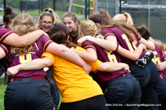 Gallery CIAC SOFT; Cheshire 12 vs. Sheehan 0 - Photo # (26)