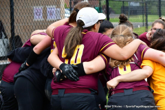 Gallery CIAC SOFT; Cheshire 12 vs. Sheehan 0 - Photo # (27)