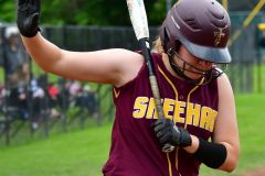 Gallery CIAC SOFT; Cheshire 12 vs. Sheehan 0 - Photo # (35)