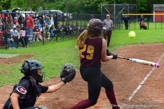 Gallery CIAC SOFT; Cheshire 12 vs. Sheehan 0 - Photo # (36)