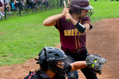 Gallery CIAC SOFT; Cheshire 12 vs. Sheehan 0 - Photo # (38)