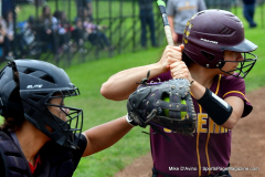 Gallery CIAC SOFT; Cheshire 12 vs. Sheehan 0 - Photo # (39)