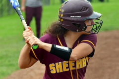 Gallery CIAC SOFT; Cheshire 12 vs. Sheehan 0 - Photo # (40)