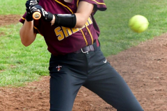 Gallery CIAC SOFT; Cheshire 12 vs. Sheehan 0 - Photo # (401)