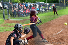Gallery CIAC SOFT; Cheshire 12 vs. Sheehan 0 - Photo # (402)