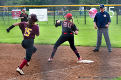 Gallery CIAC SOFT; Cheshire 12 vs. Sheehan 0 - Photo # (403)