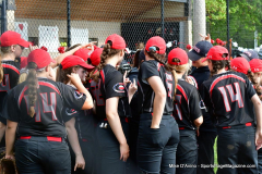 Gallery CIAC SOFT; Cheshire 12 vs. Sheehan 0 - Photo # (404)