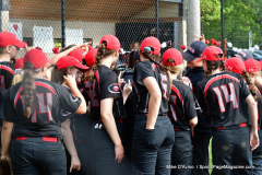 Gallery CIAC SOFT; Cheshire 12 vs. Sheehan 0 - Photo # (405)