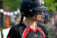 Gallery CIAC SOFT; Cheshire 12 vs. Sheehan 0 - Photo # (406)
