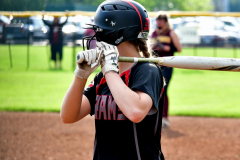 Gallery CIAC SOFT; Cheshire 12 vs. Sheehan 0 - Photo # (411)