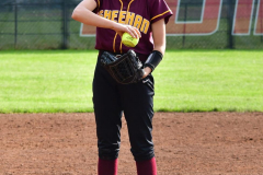 Gallery CIAC SOFT; Cheshire 12 vs. Sheehan 0 - Photo # (418)