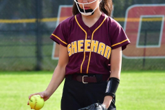 Gallery CIAC SOFT; Cheshire 12 vs. Sheehan 0 - Photo # (419)