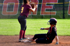 Gallery CIAC SOFT; Cheshire 12 vs. Sheehan 0 - Photo # (420)