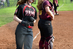 Gallery CIAC SOFT; Cheshire 12 vs. Sheehan 0 - Photo # (421)