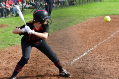 Gallery CIAC SOFT; Cheshire 12 vs. Sheehan 0 - Photo # (424)
