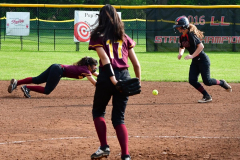 Gallery CIAC SOFT; Cheshire 12 vs. Sheehan 0 - Photo # (426)